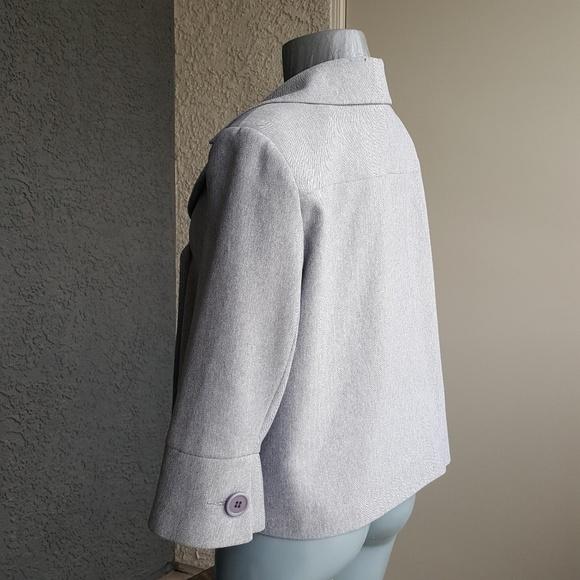68dcdf54b Ainsley   Aiden Jackets   Coats